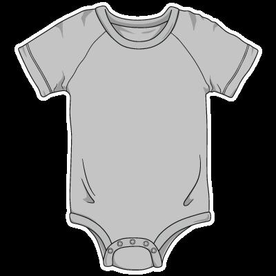 ABU Active DiaperSuit